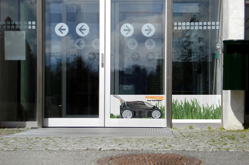 mower doors_860.jpg