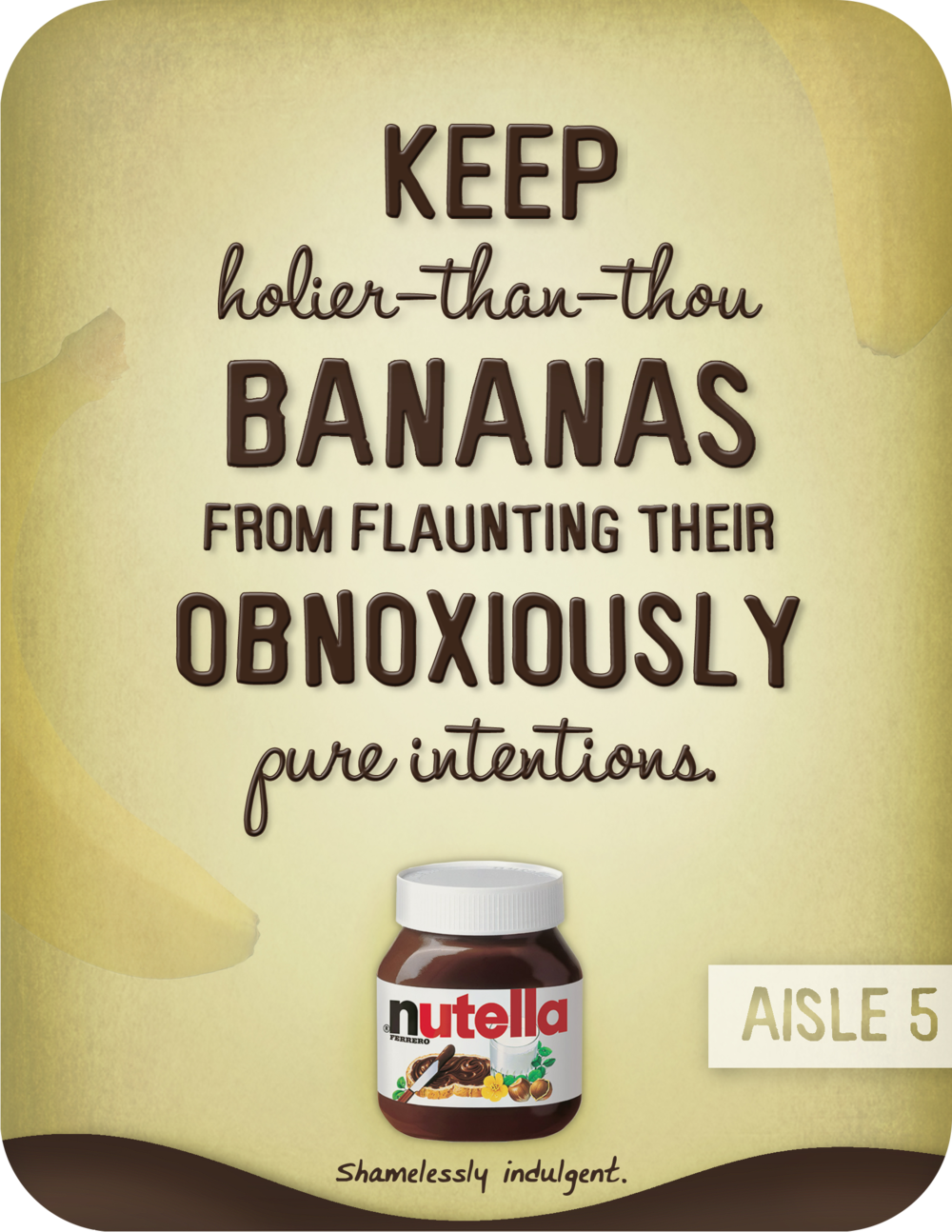 Nutella_print_0002_3.png