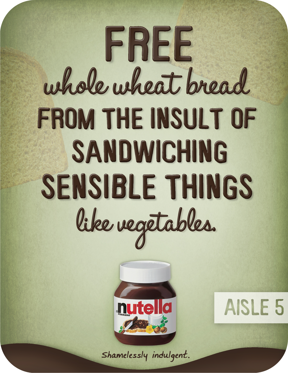 Nutella_print_0000_1.png