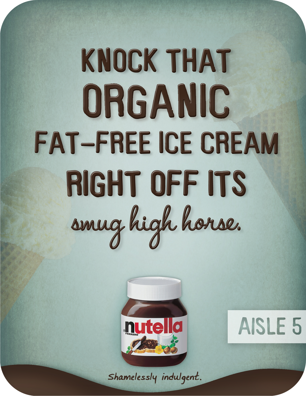 Nutella_print_0001_2.png