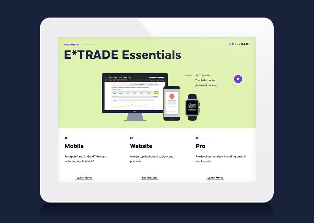 ETRADE_iPad_0000_1.jpg