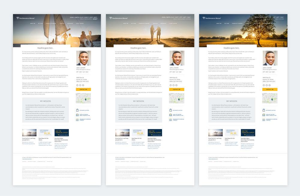Brand1 Copy 4.jpg