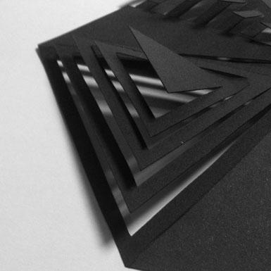 Elín Bríta - Paper tryouts