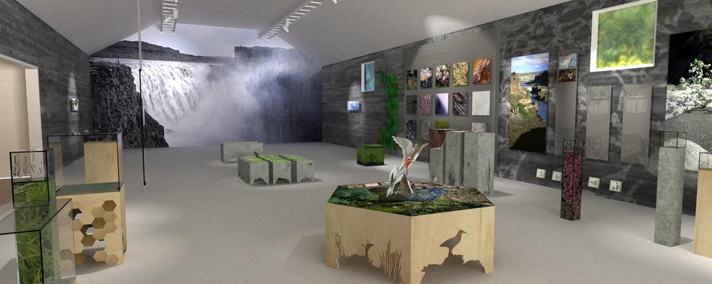 visitor center 1.jpg