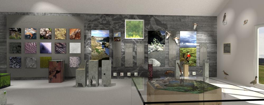 visitor center 2.jpg