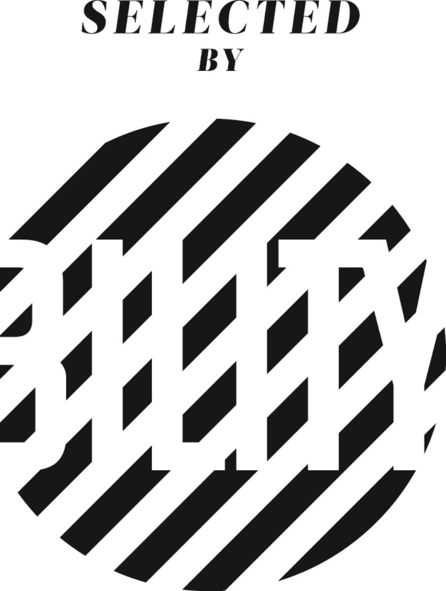logohvitt.jpg