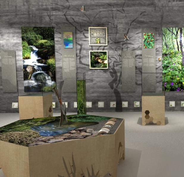 visitor center 5.jpg