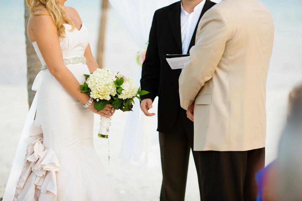 Ceremony-0238.jpg