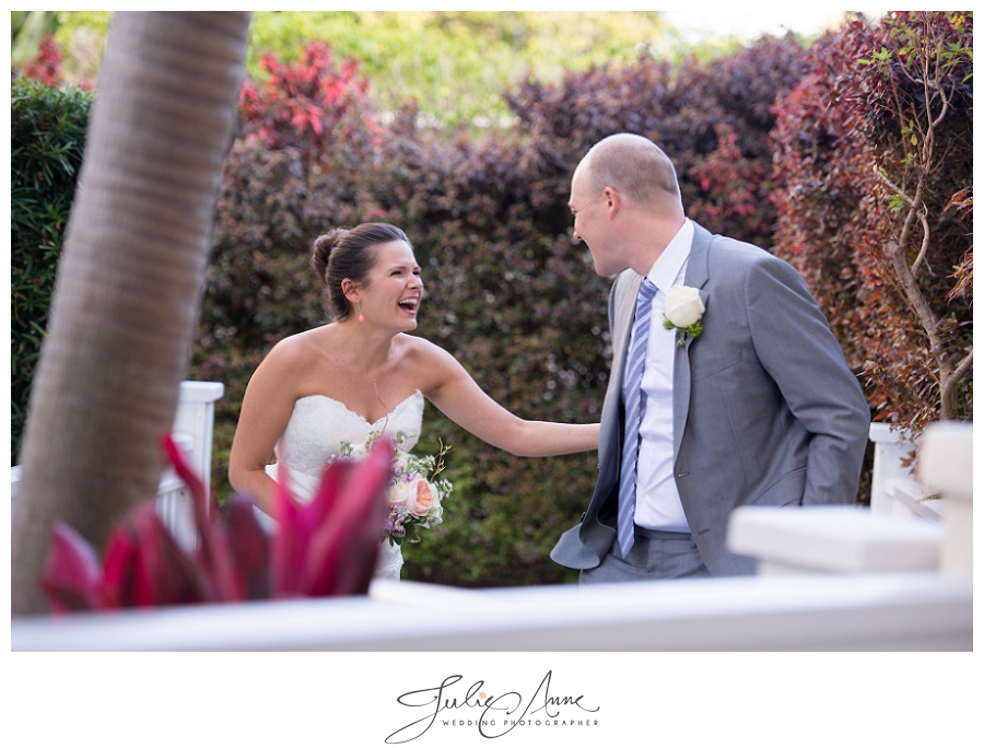 Multiple Publications | Erin & James
