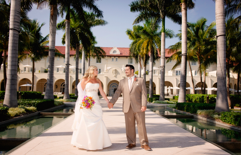 Enchanted Brides-South Florida Edition {Print}