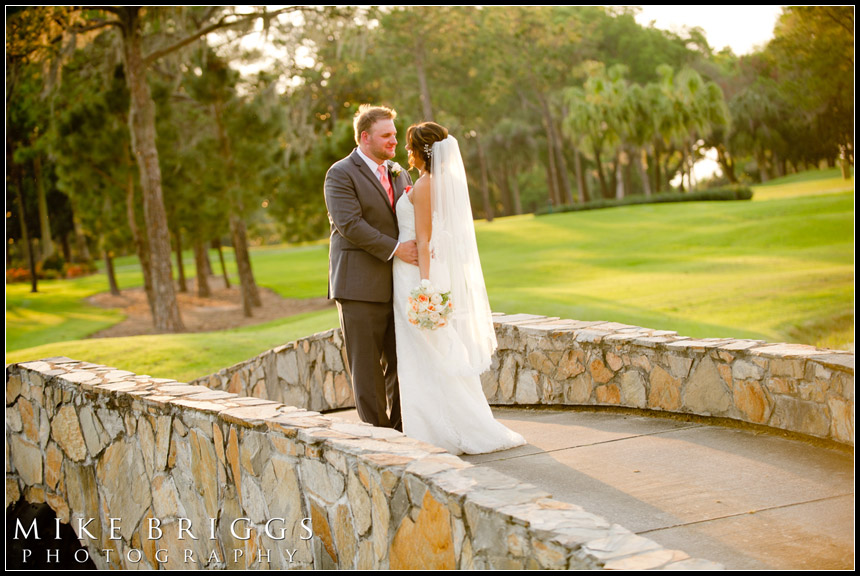 Corey & Josh {Real Wedding} | Just Save the Date | Mike Briggs Photography