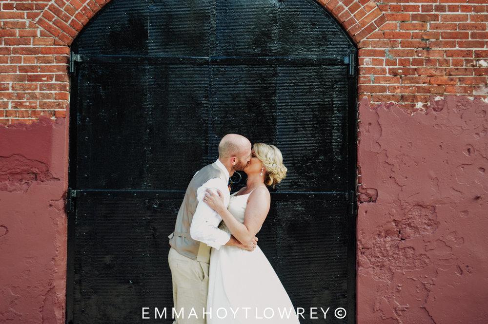 Emma Hoyt Lowrey