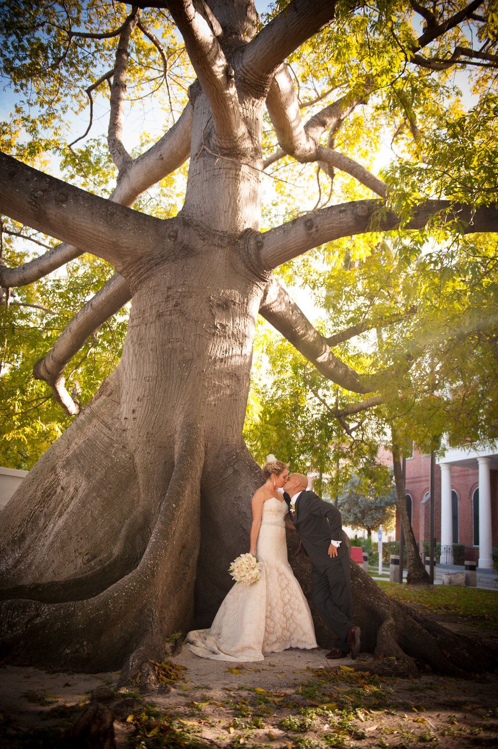 Sarah & Hani {Real Wedding}| Just Save the Date| Photo Credit: MEC Images