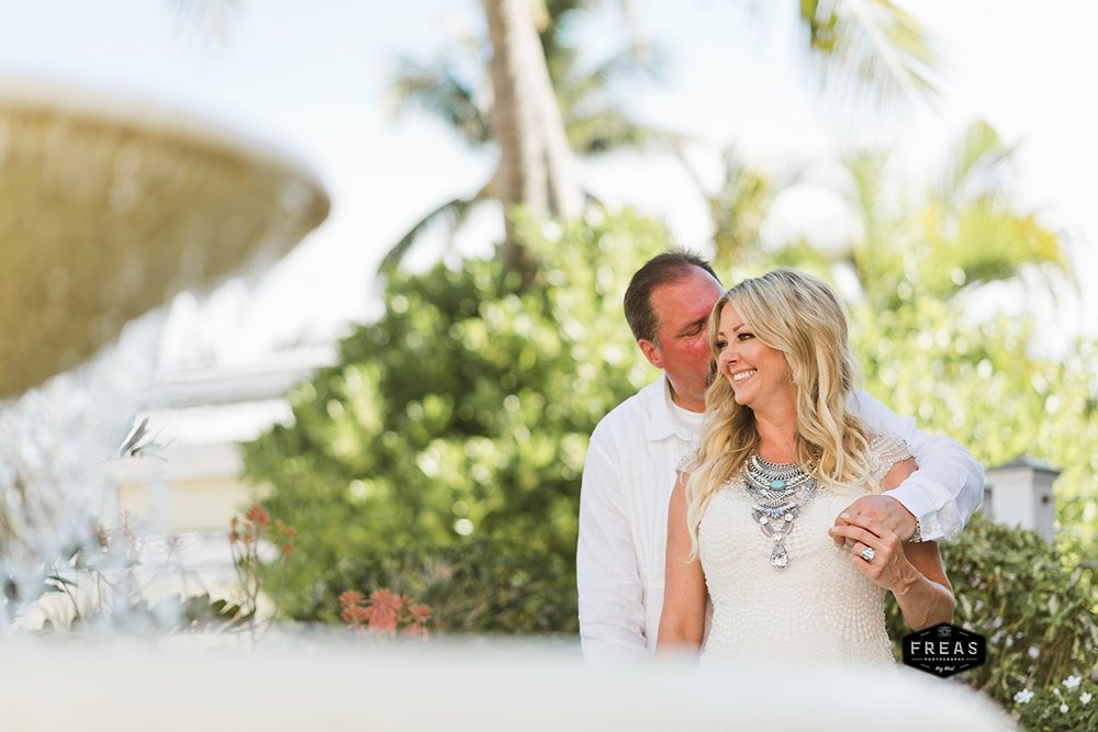 Copy of Freas-Photography-Southernmost-Beach-Wedding-DM-141.jpg