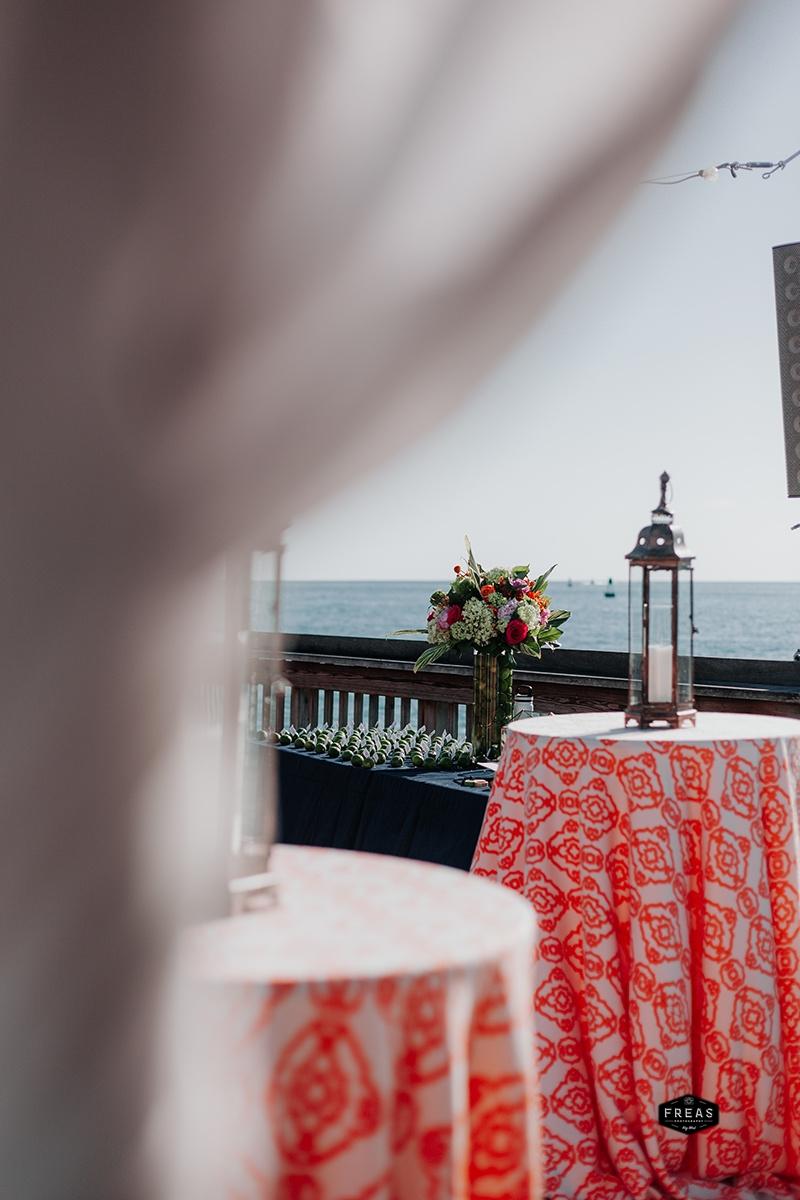 Ocean_Key_Wedding_Emily_Pat-280.jpg