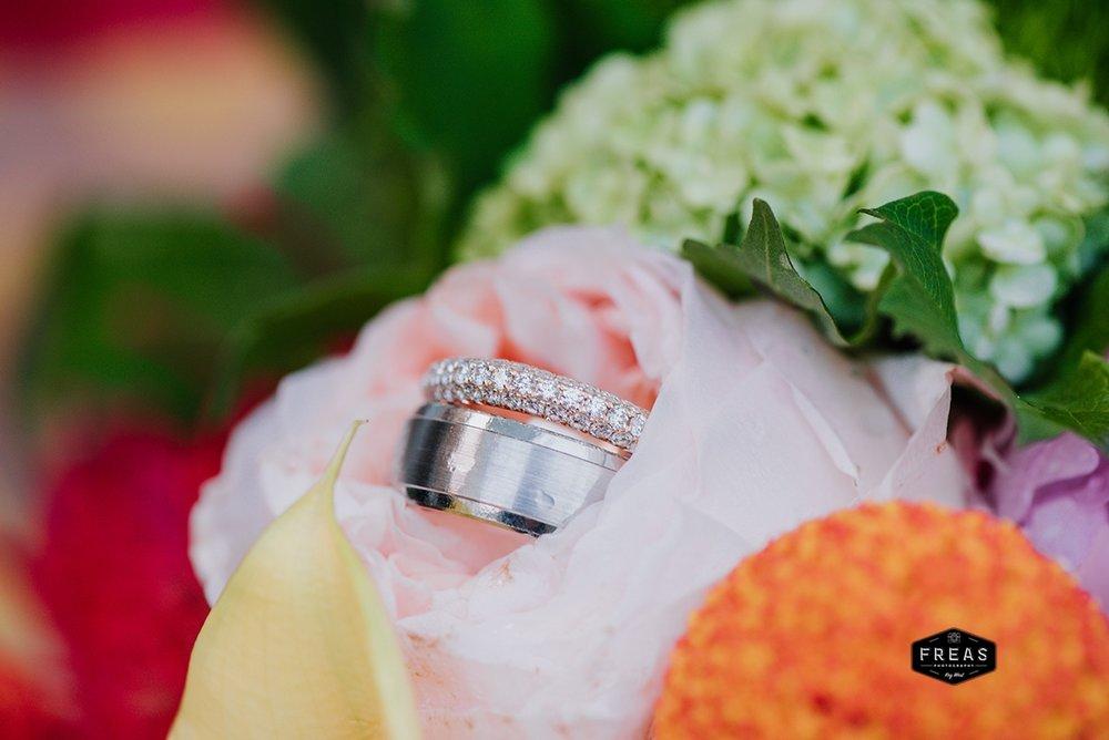 Ocean_Key_Wedding_Emily_Pat-20.jpg