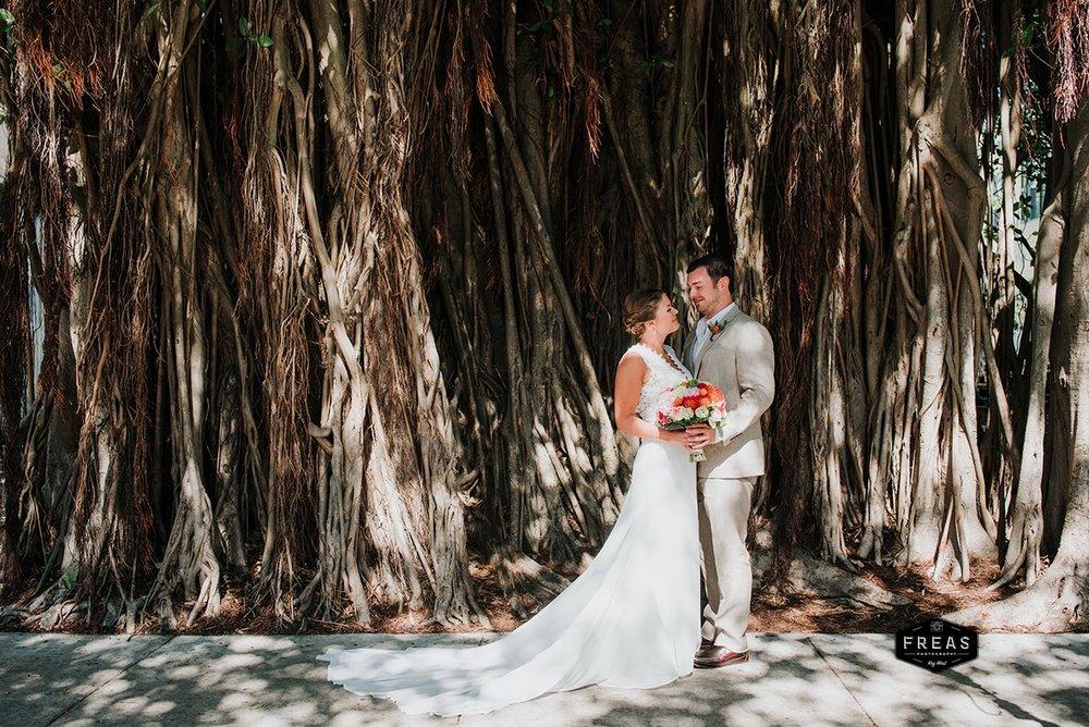 Ocean_Key_Wedding_Emily_Pat-157.jpg