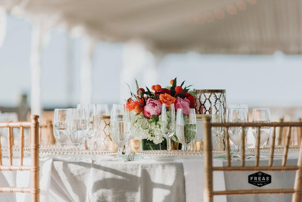 Ocean_Key_Wedding_Emily_Pat-302.jpg