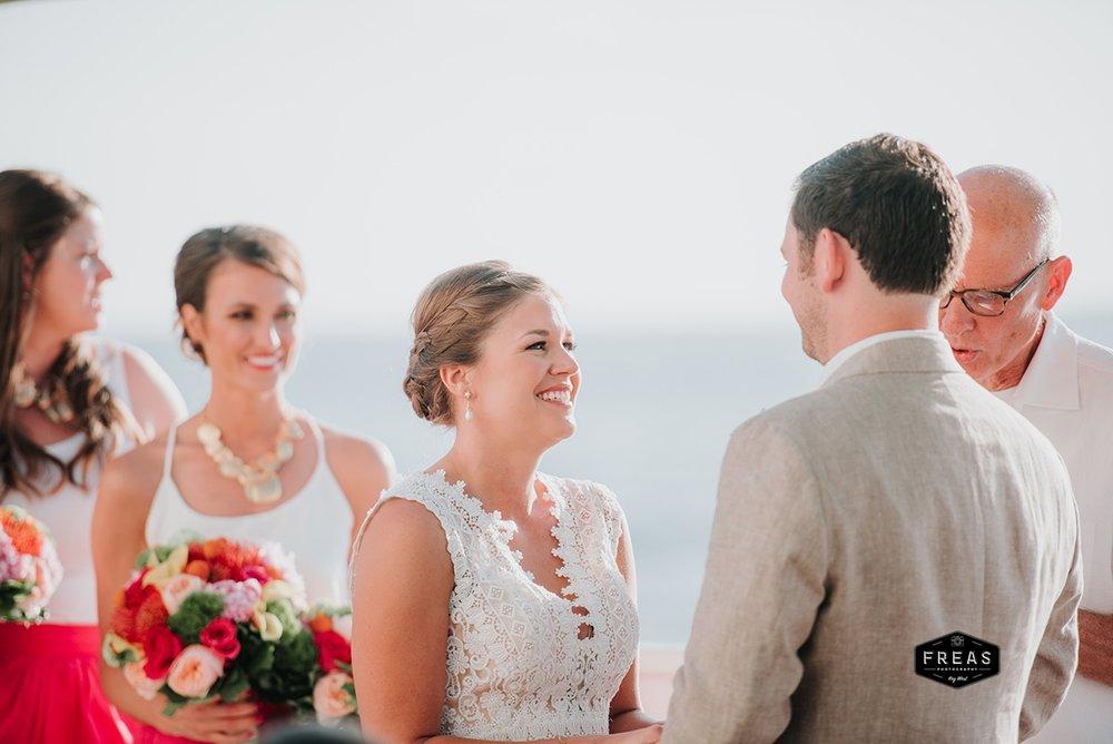Ocean_Key_Wedding_Emily_Pat-399.jpg