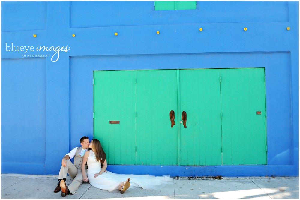 blueyeimages_willman_prev0154_web.jpg