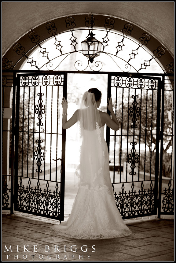 Copy of mission_inn_weddings_08.jpg