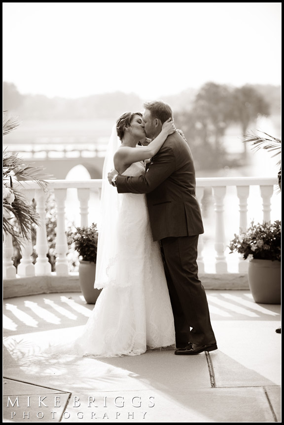 Copy of mission_inn_weddings_28.jpg