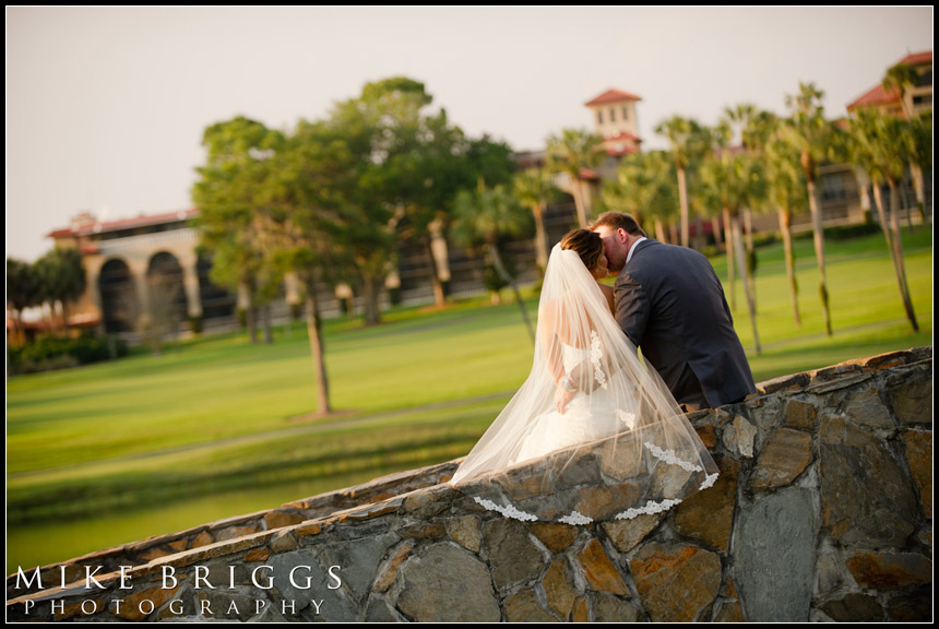 Copy of mission_inn_weddings_33.jpg