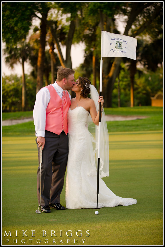 Copy of mission_inn_weddings_37.jpg