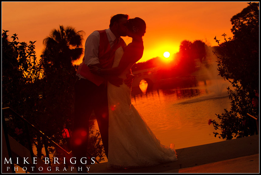 Copy of mission_inn_weddings_40.jpg