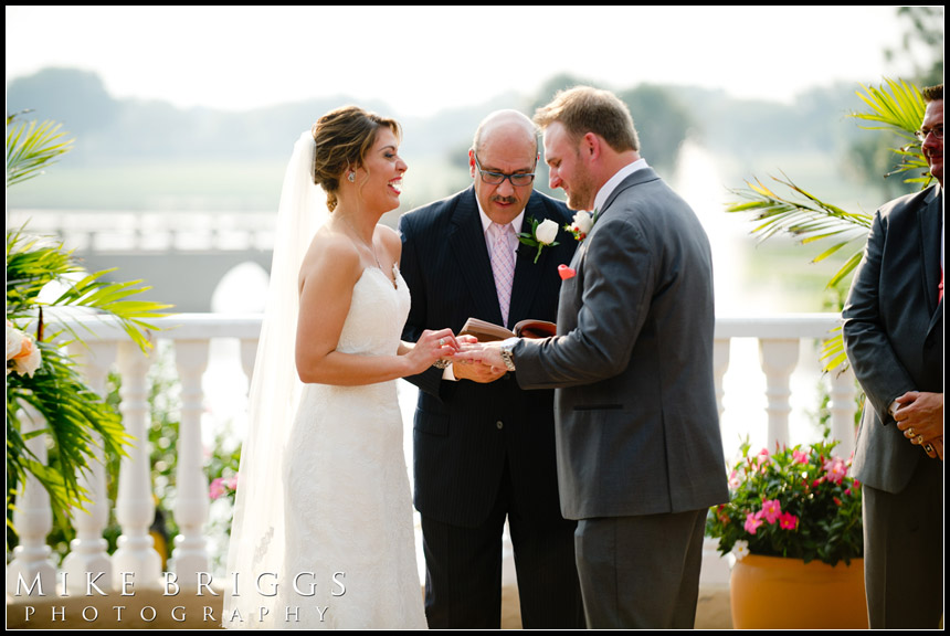 mission_inn_weddings_26.jpg