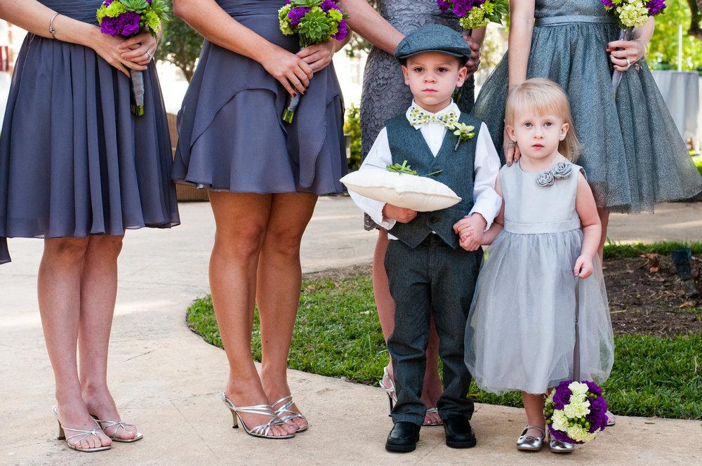 Kristen & Dave Wedding 1303.jpg