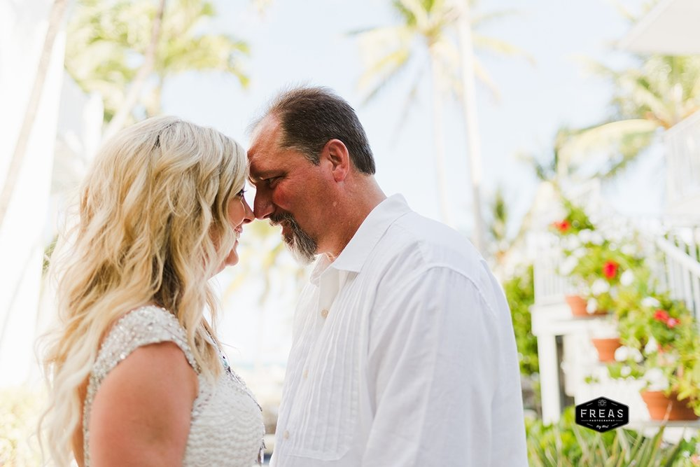 Copy of Freas-Photography-Southernmost-Beach-Wedding-DM-125.jpg