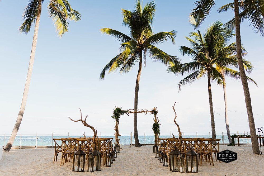 Copy of Freas-Photography-Southernmost-Beach-Wedding-DM-188.jpg