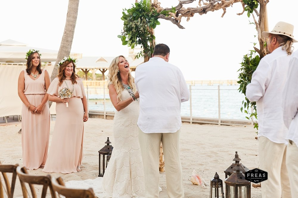 Copy of Freas-Photography-Southernmost-Beach-Wedding-DM-284.jpg