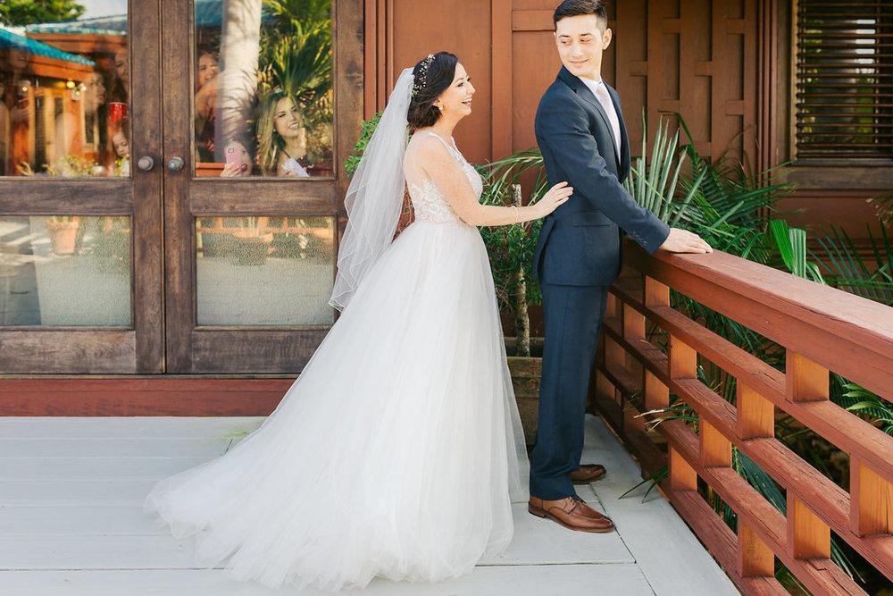 Copy of key_west_weddings-60.jpg