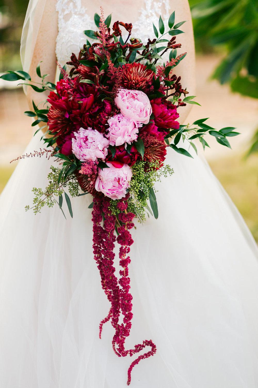 Copy of key_west_weddings-100.jpg