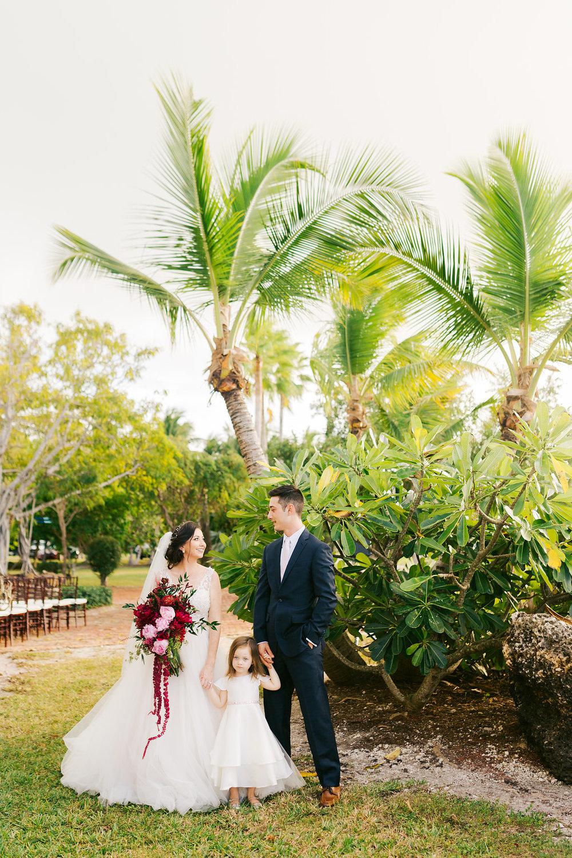 Copy of key_west_weddings-106.jpg