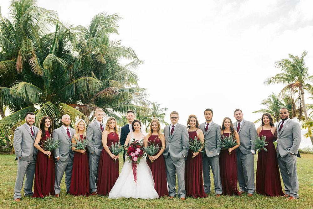 Copy of key_west_weddings-131.jpg