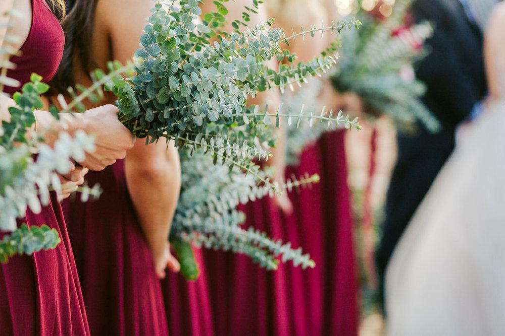 Copy of key_west_weddings-180.jpg