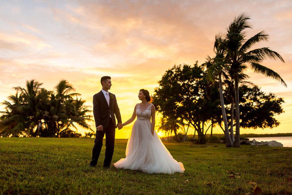 Copy of key_west_weddings-279.jpg