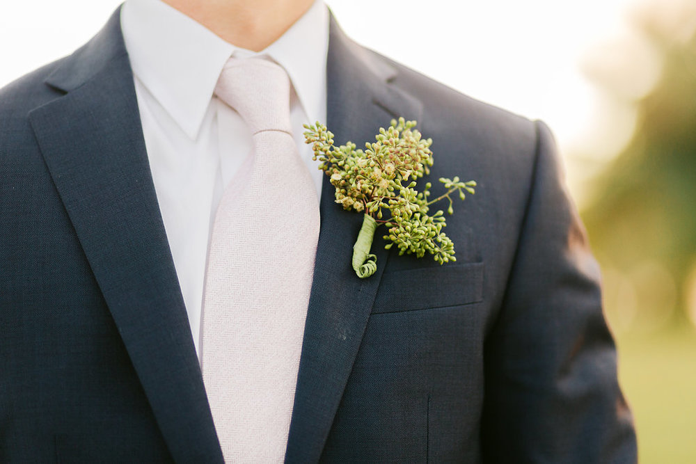 Copy of key_west_weddings-291.jpg