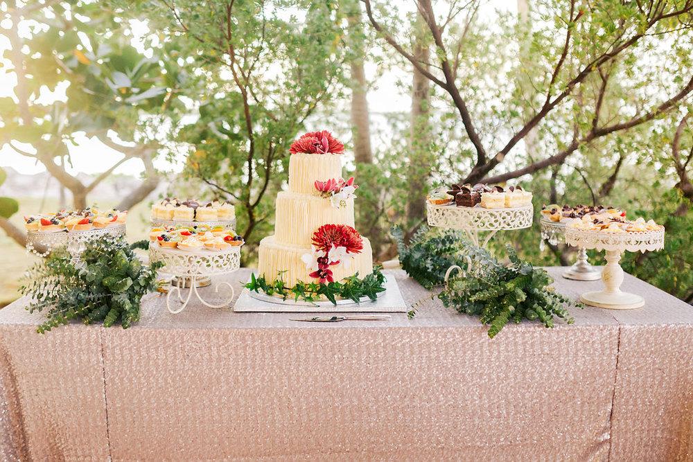 Copy of key_west_weddings-308.jpg