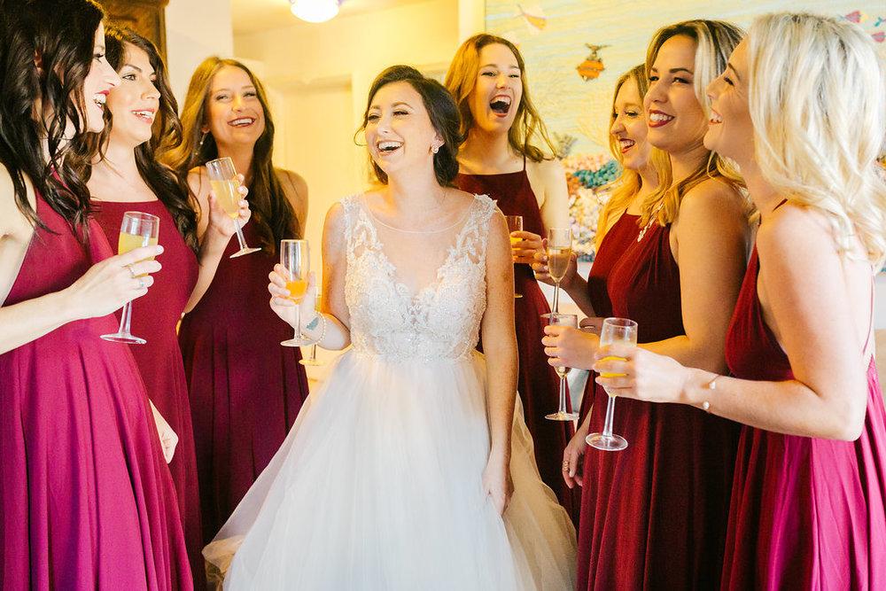 key_west_weddings-20.jpg