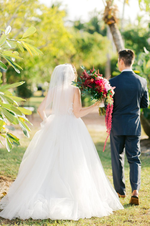 key_west_weddings-84.jpg