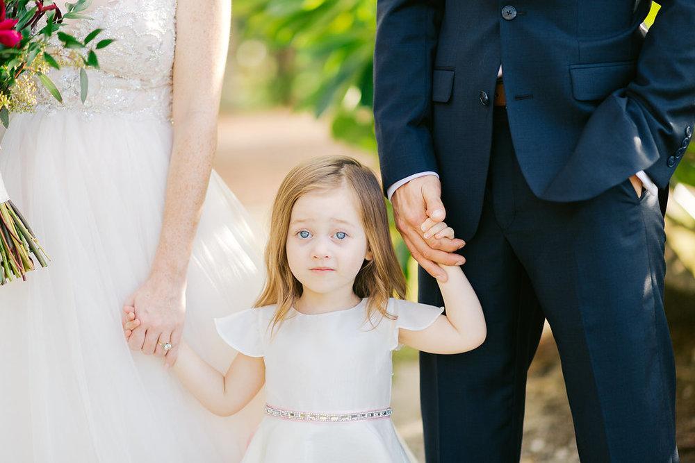 key_west_weddings-104.jpg