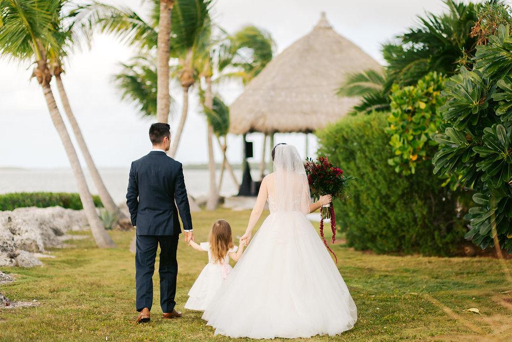 key_west_weddings-113.jpg
