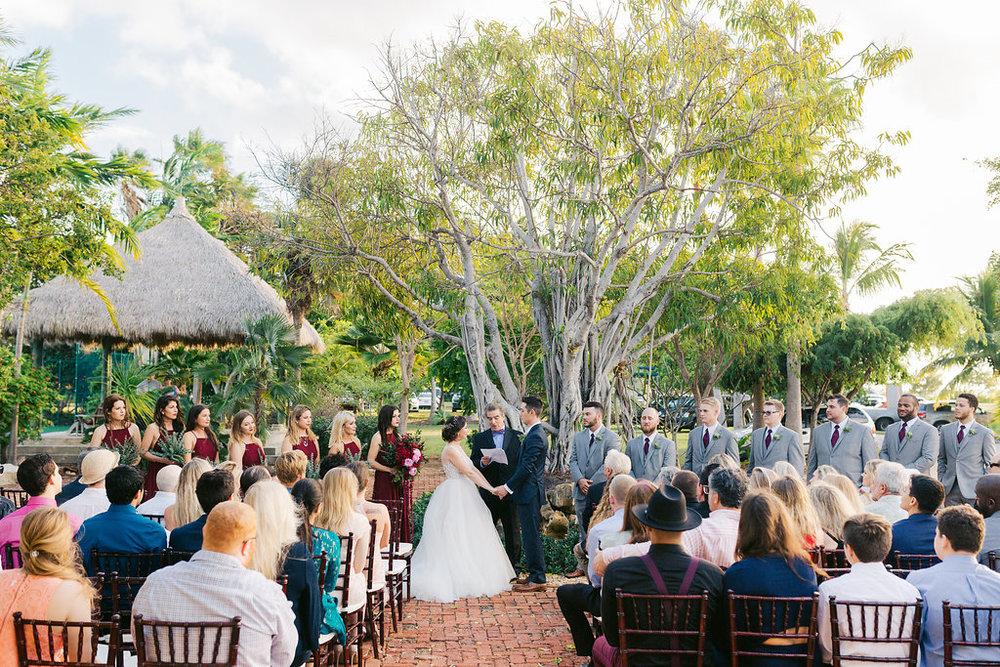 key_west_weddings-174.jpg