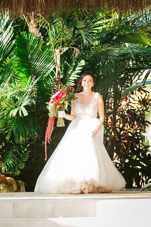 key_west_weddings-161.jpg