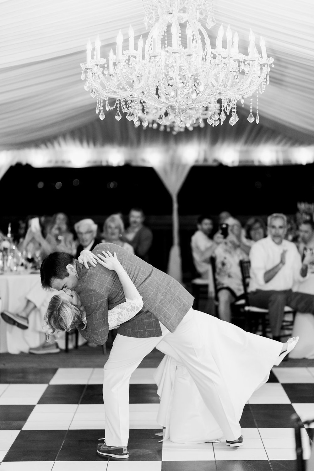 Copy of Copy of key_west_wedding_photographer-0919-2.jpg