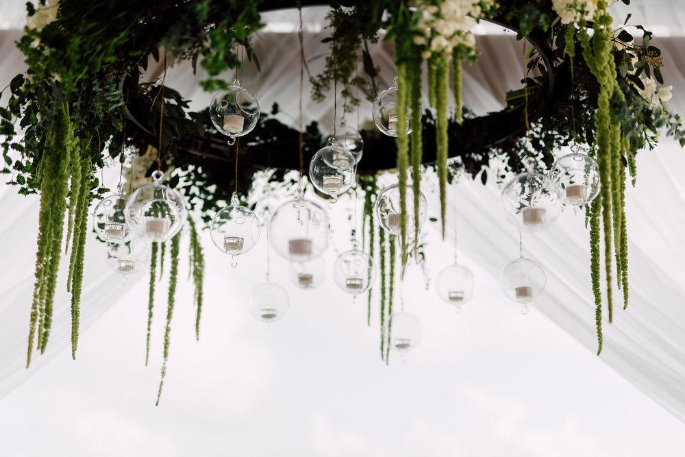 Ceremony-0073.jpg